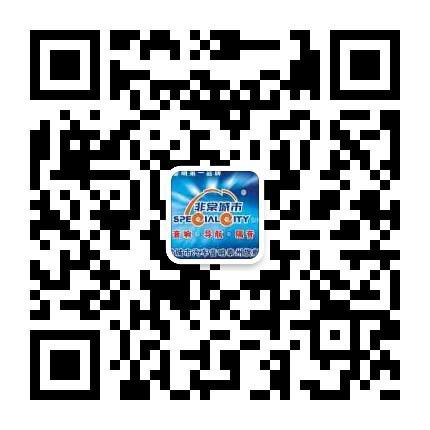 qrcode_for_gh_efd373aede73_430.jpg
