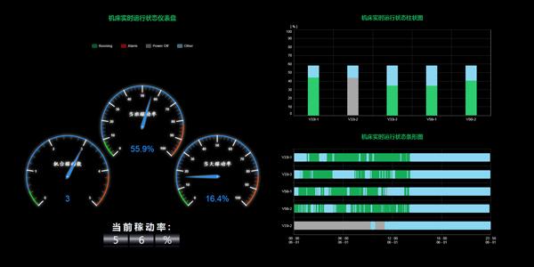 设备监控系统-1.jpg