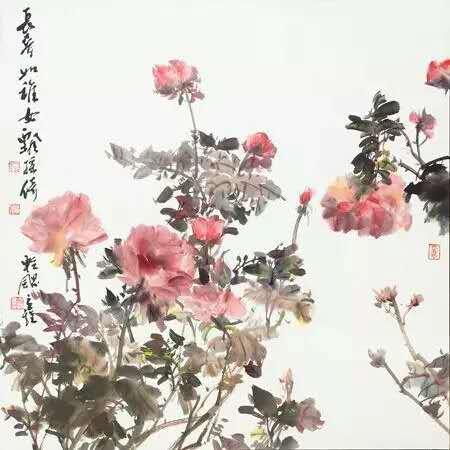04季季平安.jpg
