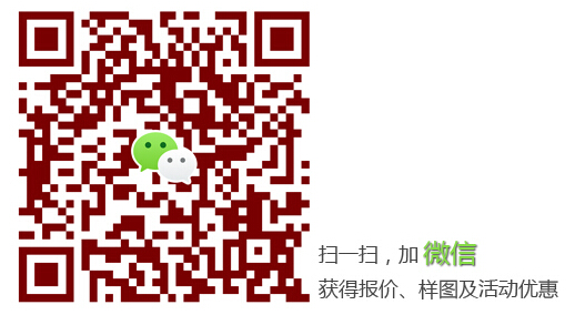 1473408032417151.jpg