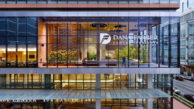 62.Dana-Farber-ext_DSC4486.jpg