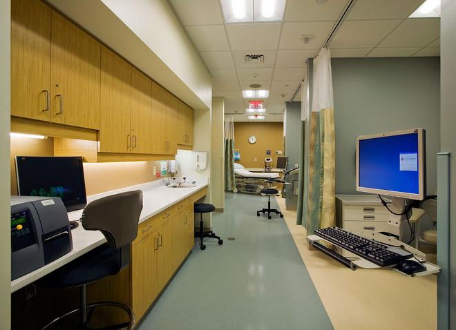 Dana-Farber-Cancer-Institute-07.jpg