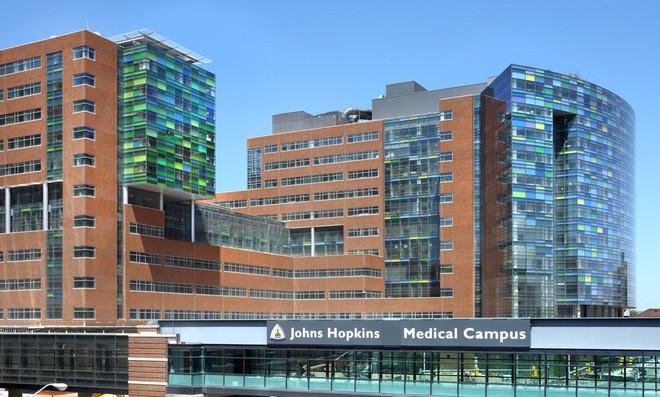 Johns_Hopkins_Hospital_web.jpg
