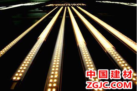 盤點:LED照明電商都怎么玩.jpg