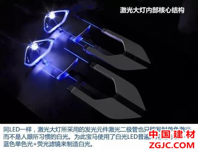 激光照明成為下一個十年的戰場?3.jpg