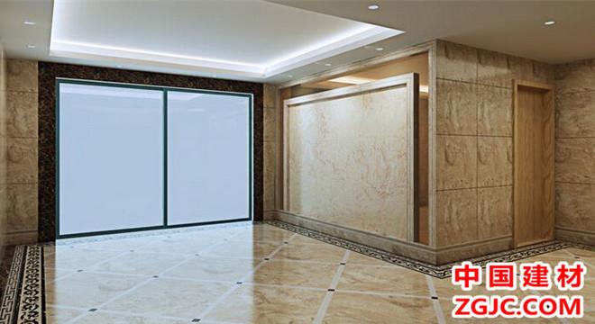 大尺寸瓷磚確實高大上 但只適合大戶型使用.jpg