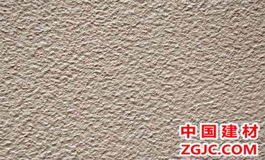 辨別硅藻泥的真假的方法2.jpg