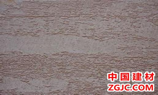 辨別硅藻泥的真假的方法4.jpg