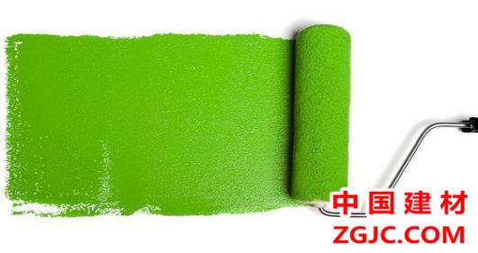 國務院發文支持建材工業轉型 硅藻泥行業發展迎契機3.jpg