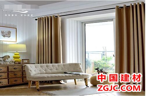 簾到家讓中國品牌窗簾走向國際舞臺1.jpg