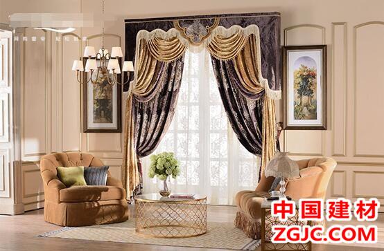 簾到家讓中國品牌窗簾走向國際舞臺2.jpg