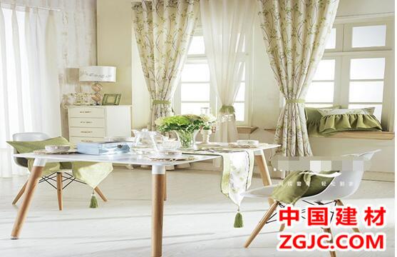 簾到家讓中國品牌窗簾走向國際舞臺3.jpg