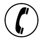 电话图标1.jpg
