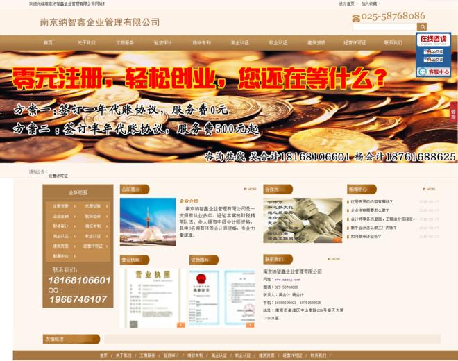 南京纳智鑫网站.png
