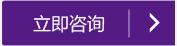 QQ图片20170119145447.png