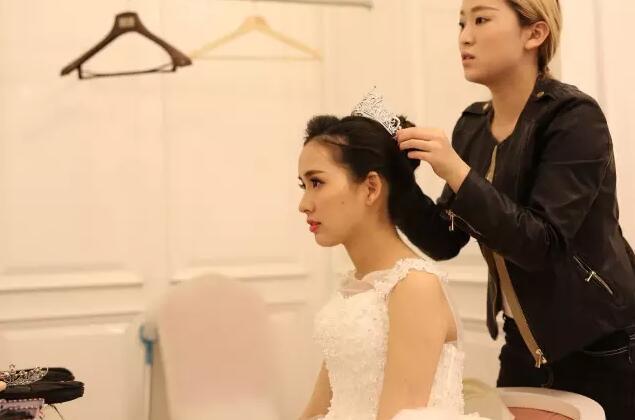 最新流行婚嫁产业关键字