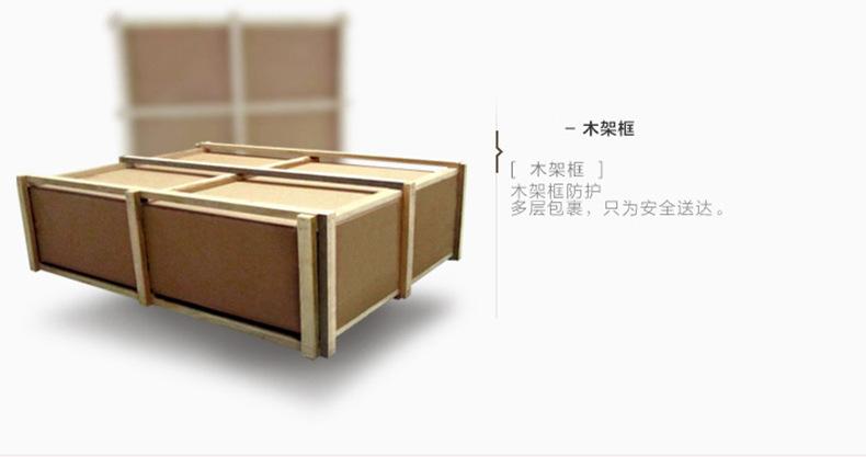 相框厂家,优质PS环保简约影楼相框摆台 6寸 7寸 10寸家居儿童相框摆台批发