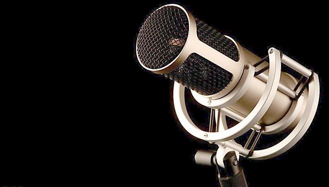 唱歌练习.jpg