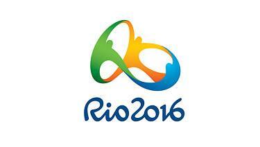里约奥运会.jpg