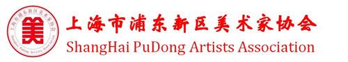 协会网站logo7.jpg