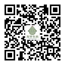 1475982776509440.jpg