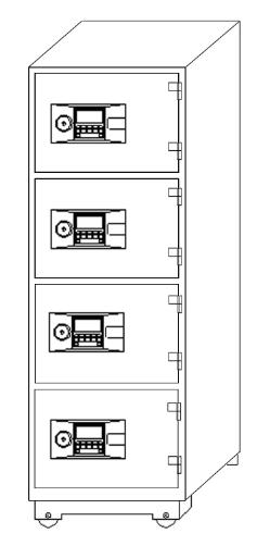 多门存储柜效果图.png