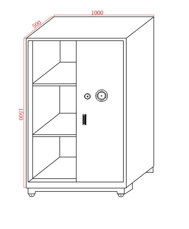 异型存贮柜效果图.jpg