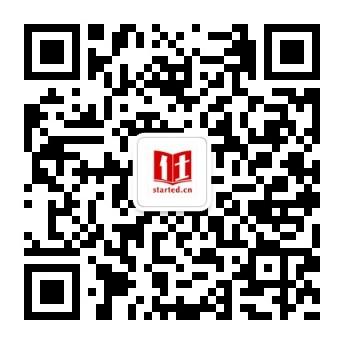 1464594054301295.jpg