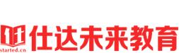 仕达未来教育logo.jpg