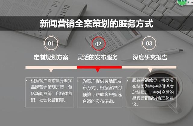 H5免费网站建站系统