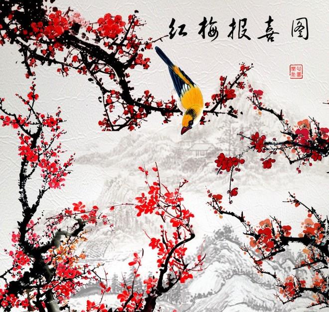 邵阳营销策划.jpg