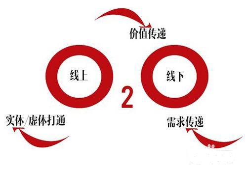 永州营销策划服务.jpg