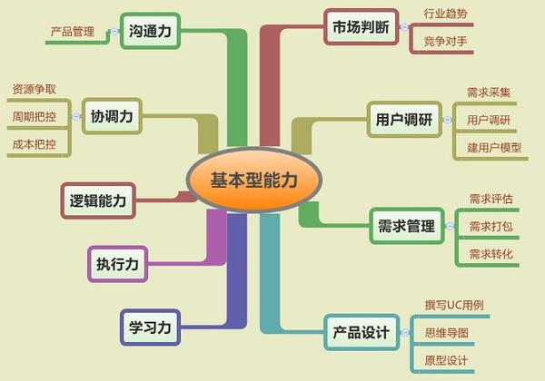 湖南營銷策劃.jpg