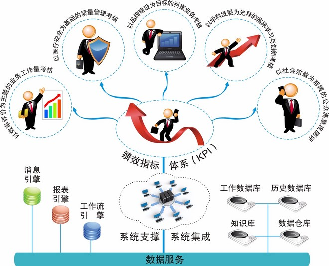 衡阳网络运营.jpg