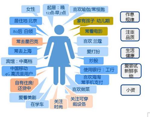 邵陽營銷策劃服務.png