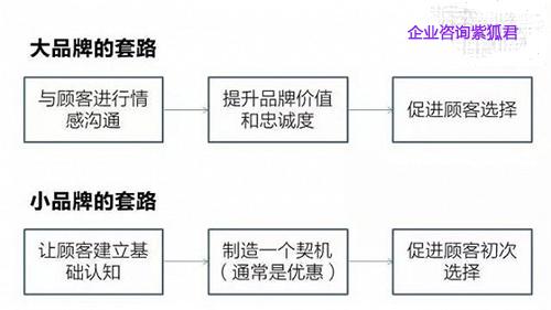 永州企業咨詢.png
