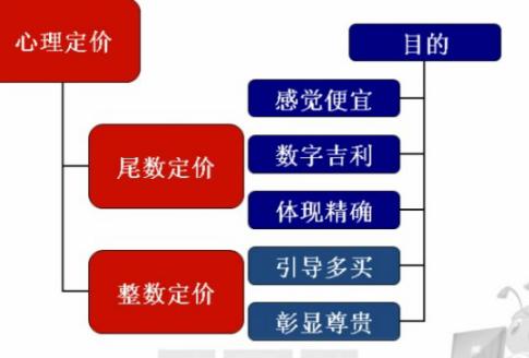 邵陽企業咨詢公司.png
