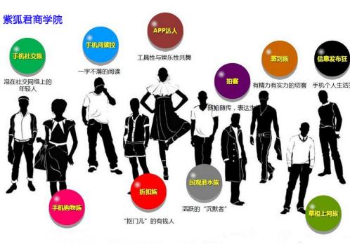 衡陽網絡營銷.png