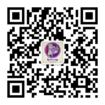 qrcode_for_gh_498a6b991c01_344.jpg