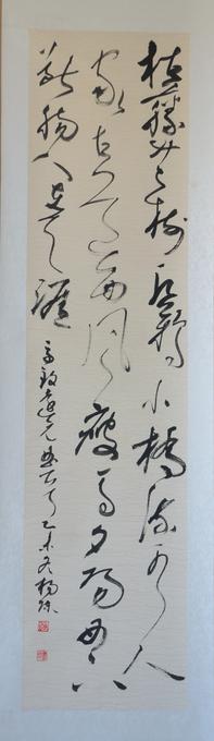 杨陈书.png