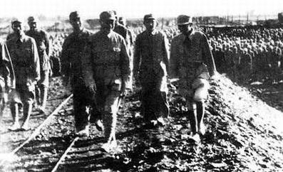 1947年8月23日刘邓大军到达汝河北岸.png