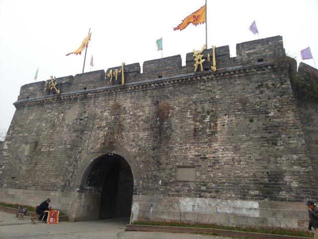 荆州古城05.jpg