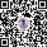 公众平台二维码透明.png