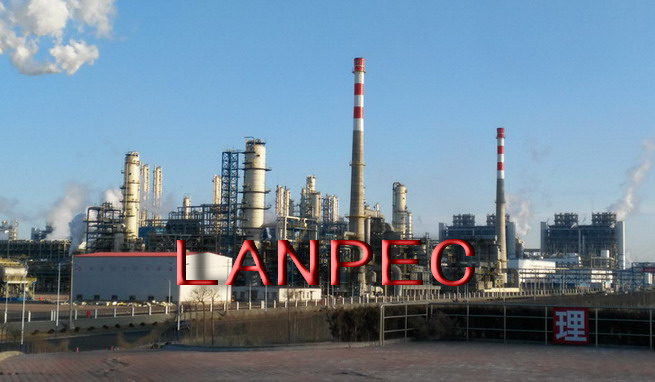 06蓝科高新助力宁煤集团400万吨年煤炭间接液化项目产出油品02.jpg