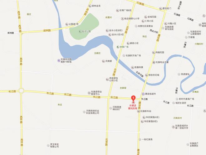 健民医院位置地图.jpg