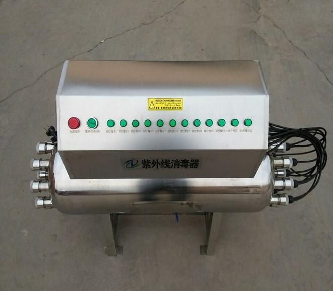 紫外线消毒器19.jpg
