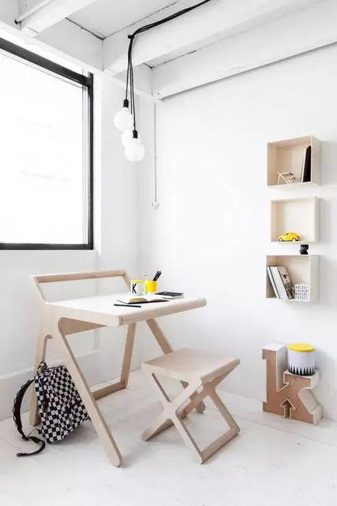 书桌3_看图王.web.jpg