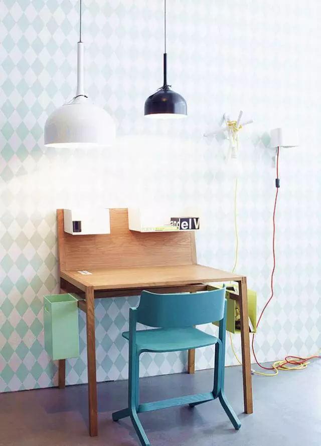 书桌14_看图王.web.jpg