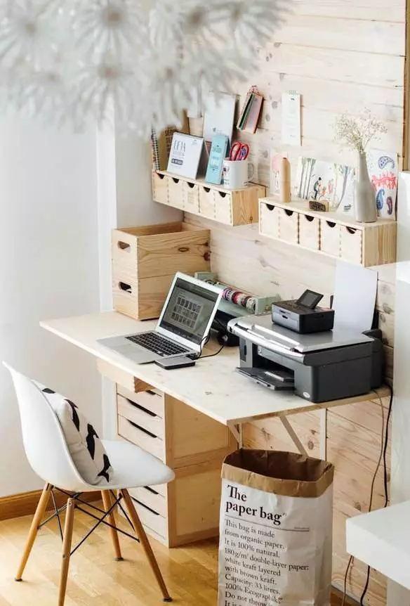 书桌15_看图王.web.jpg