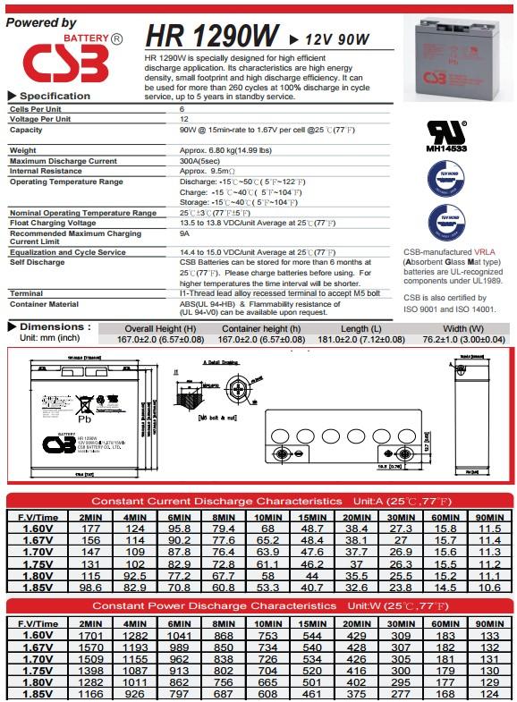 HR1290W参数.JPG